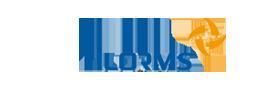 宁波泰勒姆斯液压传动有限公司