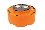 QJM液压马达型号说明和安装联接要求
