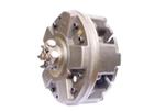 AKS系列 摆缸(内五星)液压马达