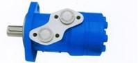 BM3-6型端面配油摆线液压马达
