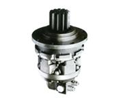WK系列液压传动装置
