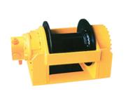 WKJ系列液压绞车