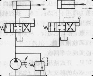 电路 电路图 电子 户型 户型图 平面图 原理图 390_319