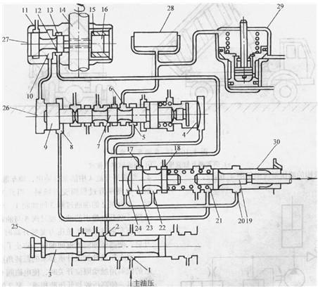 工程图 户型 户型图 平面图 452_411